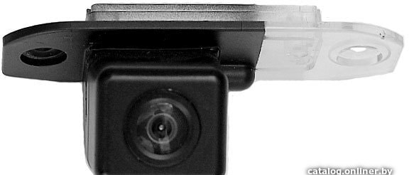 Камера заднего вида Incar VDC-031