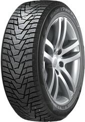 Автомобильные шины Hankook Winter i*Pike RS2 W429 165/70R14 85T