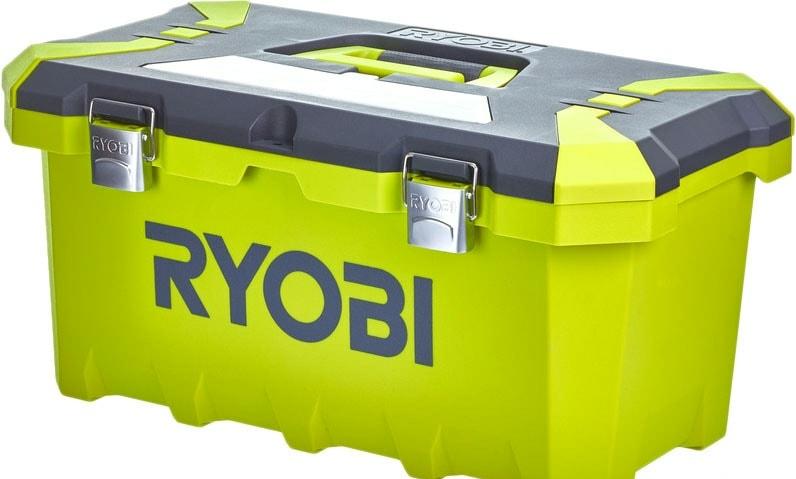 Ящик для инструментов Ryobi RTB19INCH