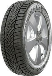 Автомобильные шины Goodyear UltraGrip Ice 2 245/40R18 97T