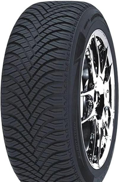 Автомобильные шины WestLake Z-401 All season Elite 175/65R15 84H