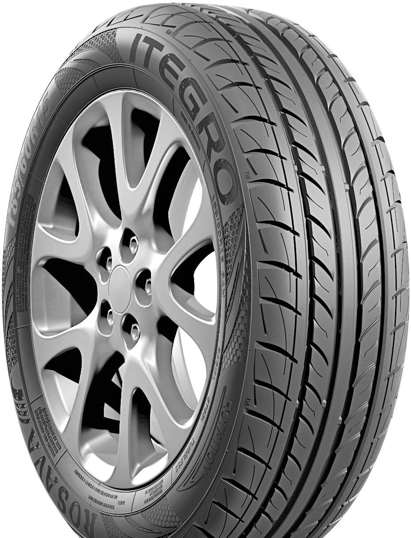 Автомобильные шины Rosava Itegro 155/70R13 75T