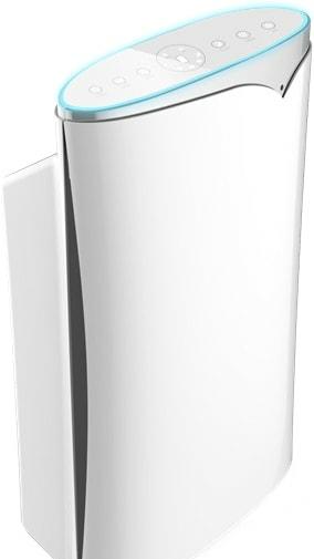 Очиститель воздуха Hoko KJ225F-A200