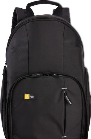 Рюкзак Case Logic TBC-411-BLACK
