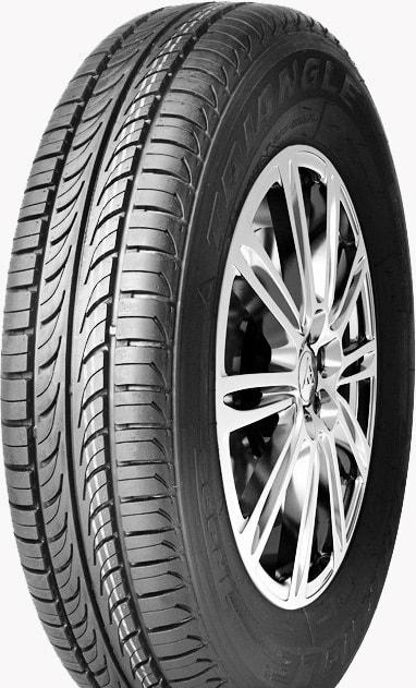 Автомобильные шины Triangle TR999 155R13C 90/88Q