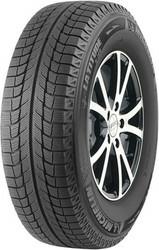 Автомобильные шины Michelin Latitude X-Ice 2 255/50R19 107H (run-flat)