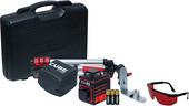 Лазерный нивелир ADA Instruments CUBE 2-360 ULTIMATE EDITION (A00450)