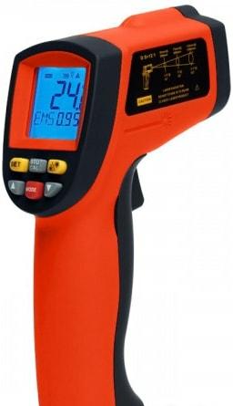 Пирометр ADA Instruments TemPro 900 А00225