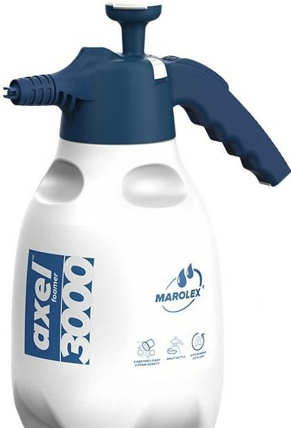 Ручной опрыскиватель Marolex Axel 3000 S122.103