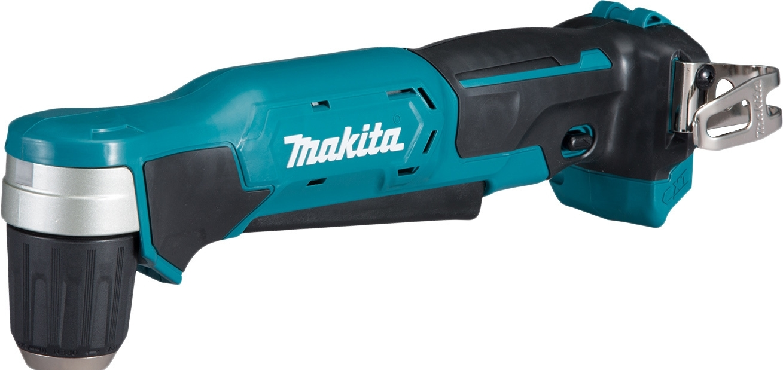 Угловая дрель Makita DA333DZ (без АКБ)