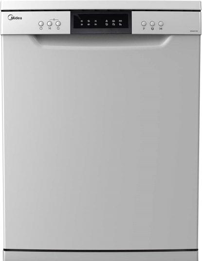Посудомоечная машина Midea MFD60S110S