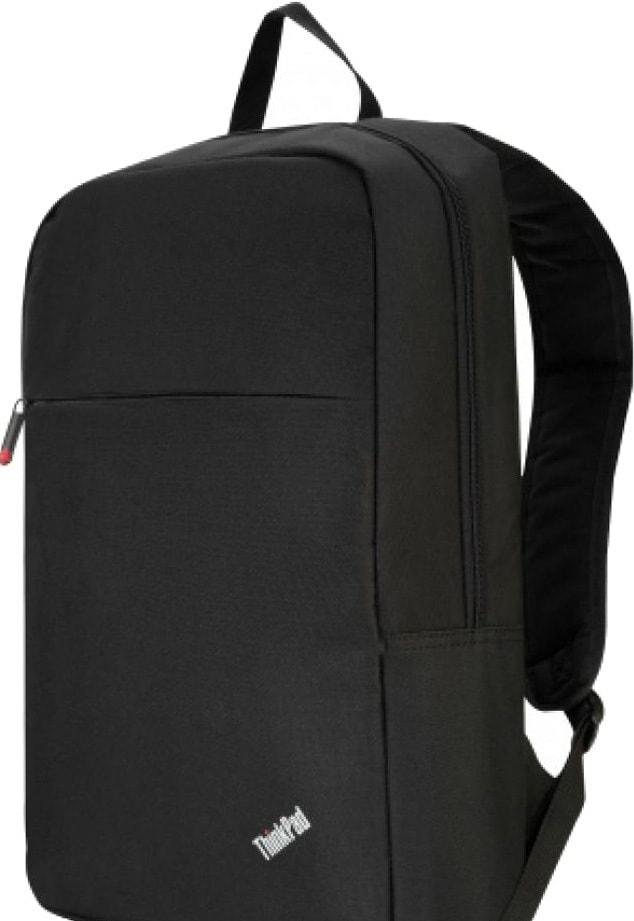 Рюкзак Lenovo ThinkPad Basic 4X40K09936