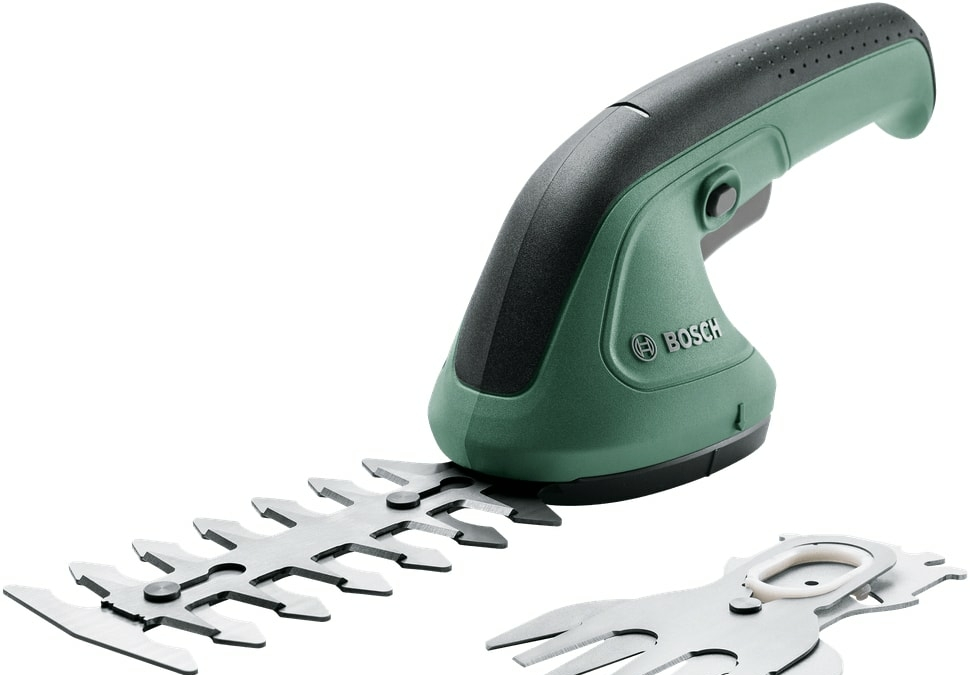 Садовые ножницы Bosch EasyShear 0600833300