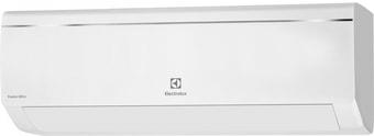 Сплит-система Electrolux Fusion Ultra DC Inverter EACS/I-12HF/N8_21Y