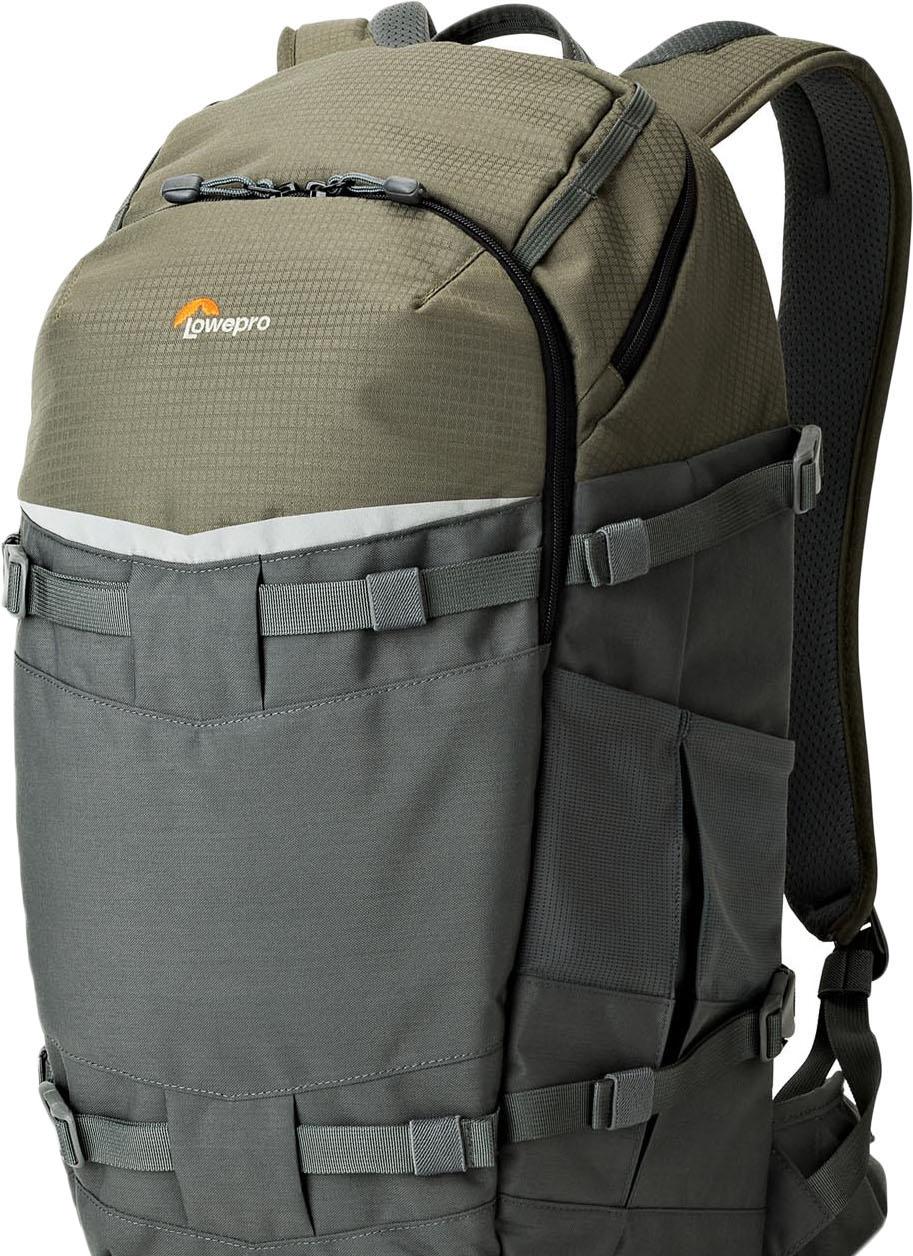 Рюкзак Lowepro Flipside Trek BP 450 AW