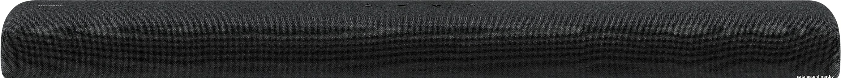 Саундбар Samsung HW-S60A