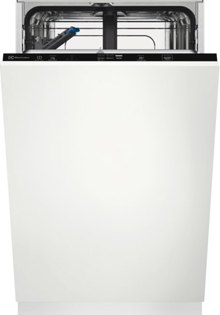 Посудомоечная машина Electrolux ETA22120L