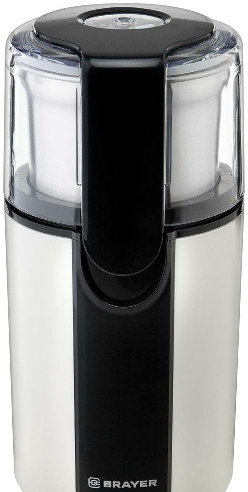 Электрическая кофемолка Brayer BR1182