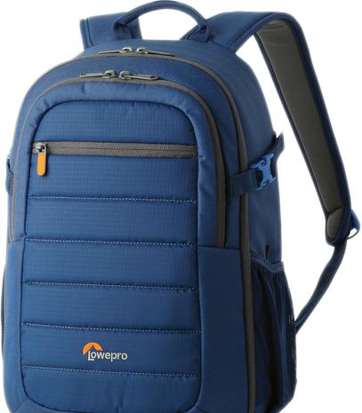 Рюкзак Lowepro Tahoe BP 150 (blue)