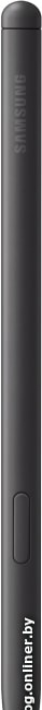 Стилус Samsung S Pen для Galaxy Tab S6 Lite (серый)