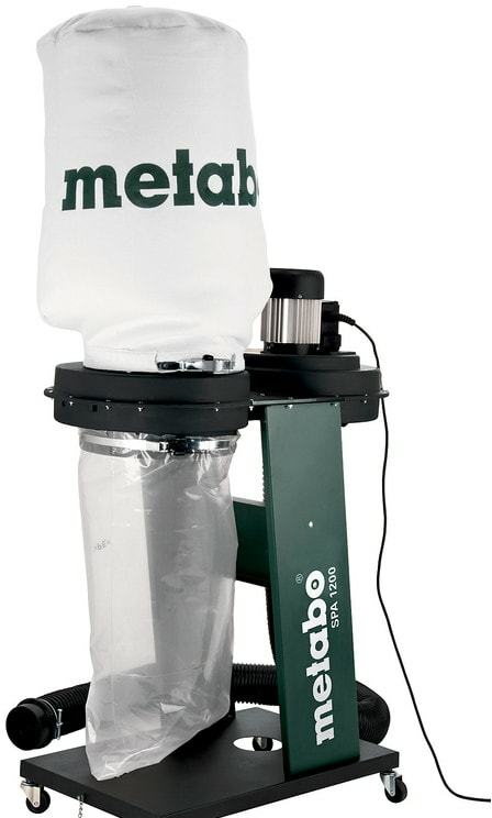 Станок Metabo SPA 1200 601205000
