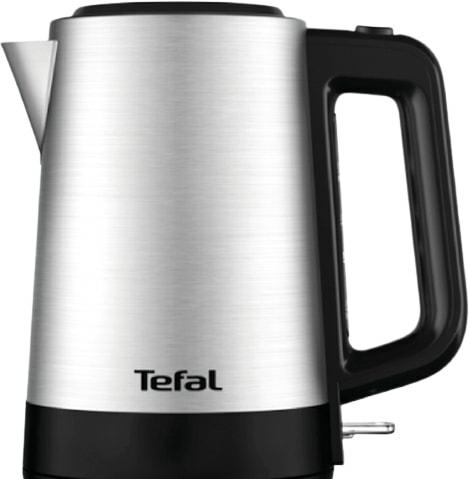 Электрочайник Tefal BI520D10