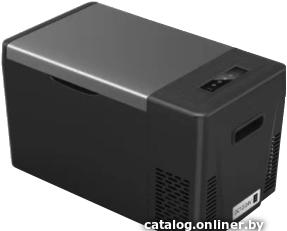 Компрессорный автохолодильник Filymore C22W