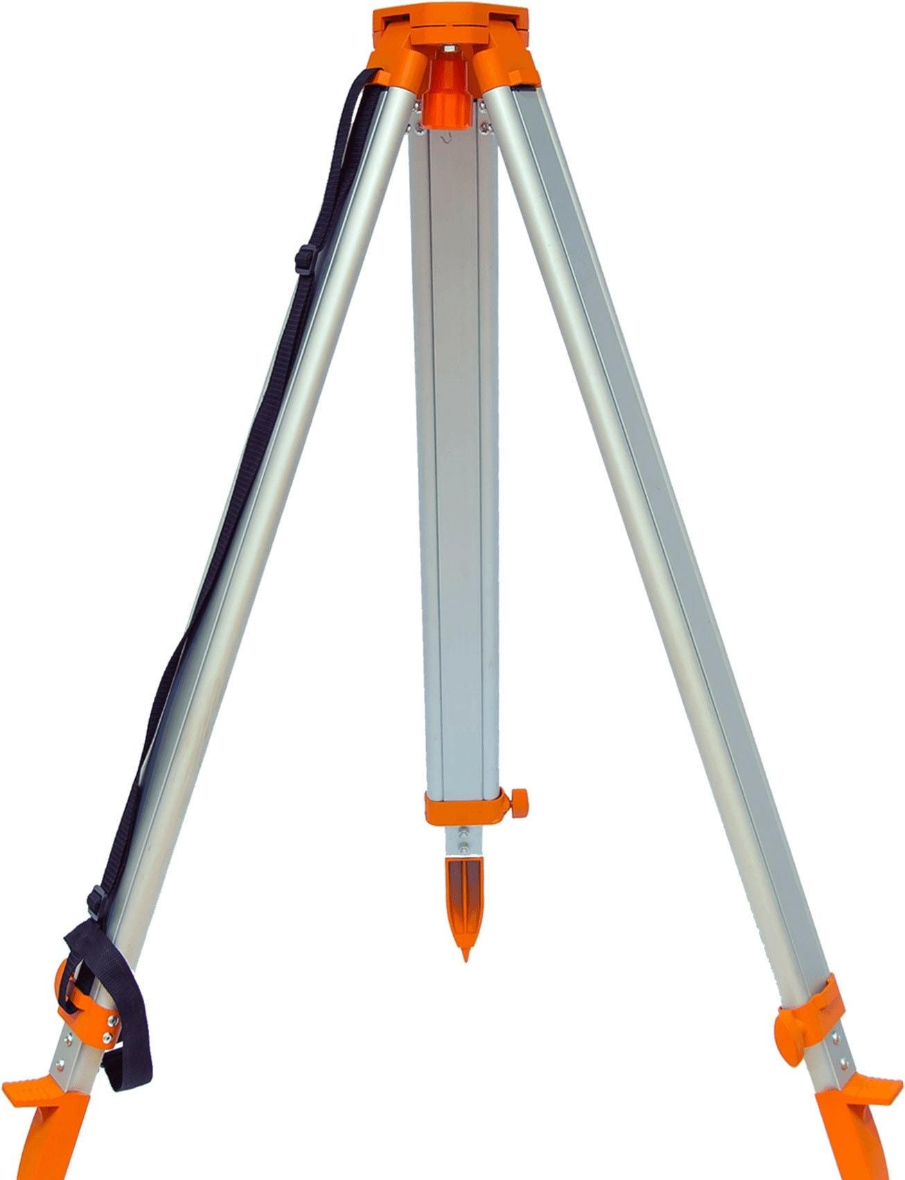 Штатив для измерительных приборов Instrumax TR-160
