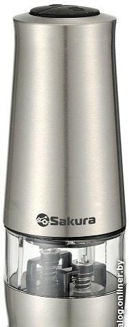 Электроперечница Sakura SA-6670