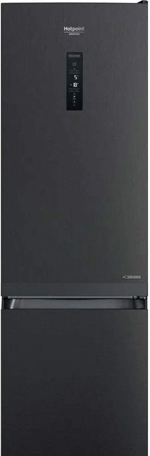 Холодильник Hotpoint-Ariston HTS 9202I BX O3