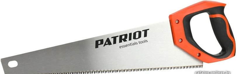 Ножовка Patriot WSP-400L