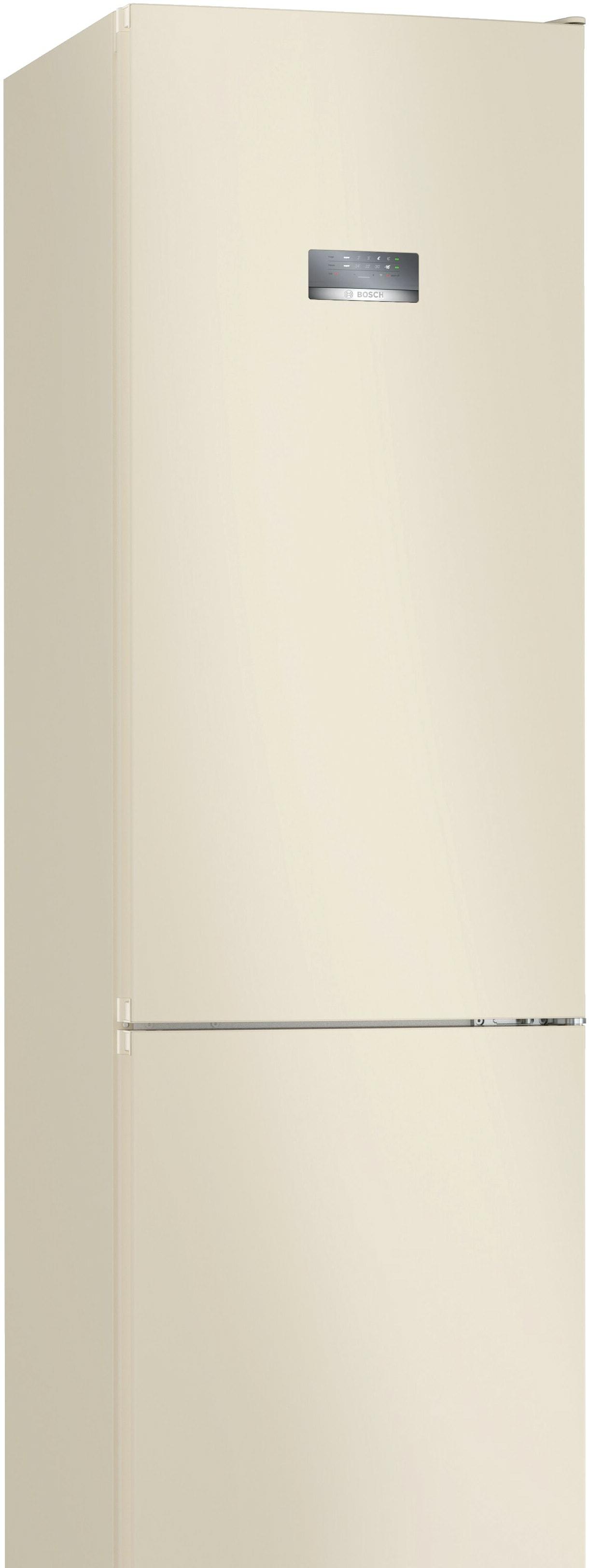 Холодильник Bosch Serie 4 VitaFresh KGN39VK24R