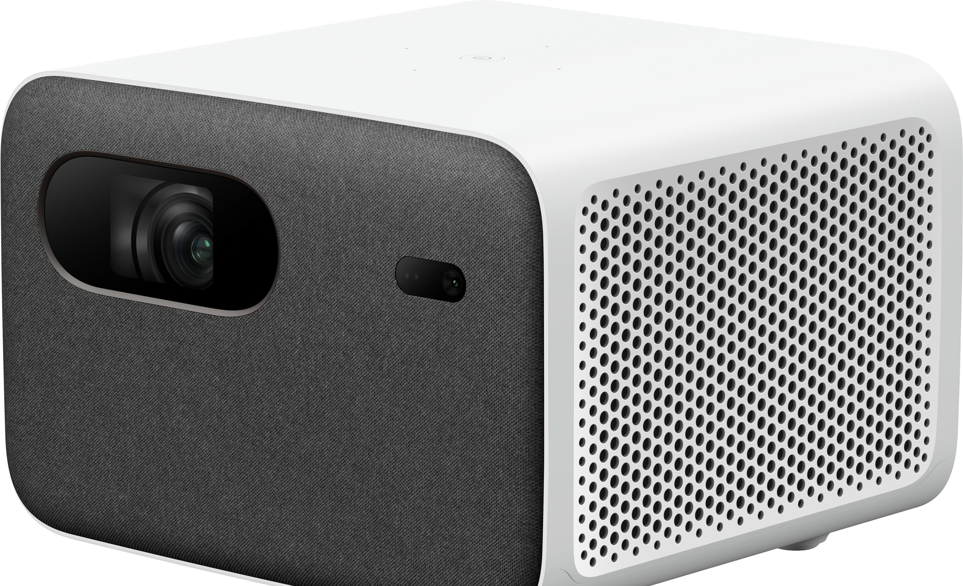 Проектор Xiaomi Mi Smart Projector 2 Pro