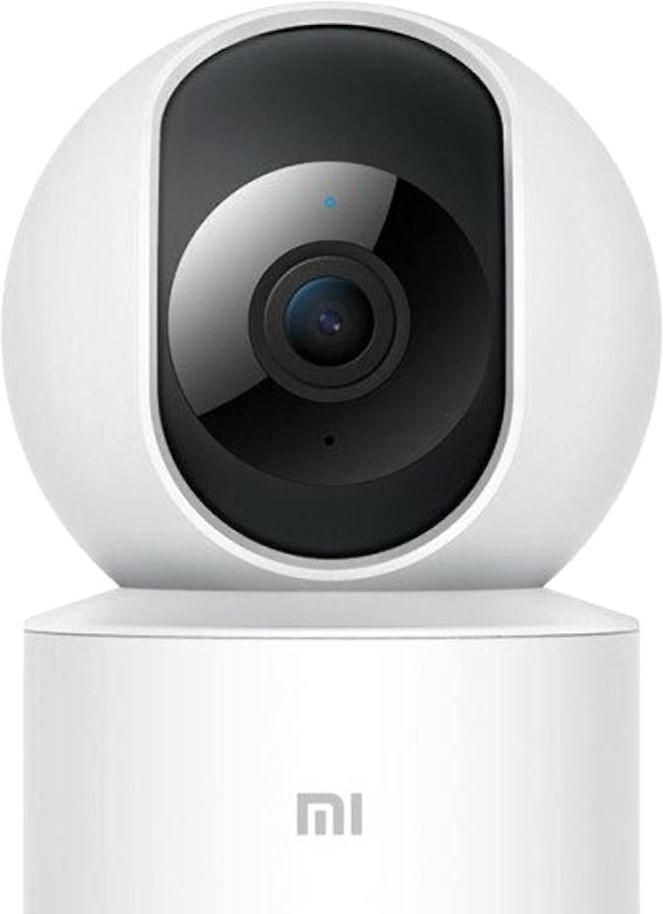 IP-камера Xiaomi Mi 360 Camera 1080p MJSXJ10CM