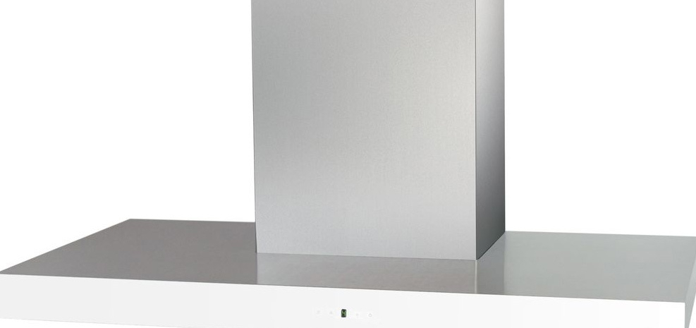 Кухонная вытяжка Korting KHC 6770 GW