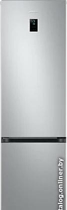 Холодильник Samsung RB38T7762SA/WT