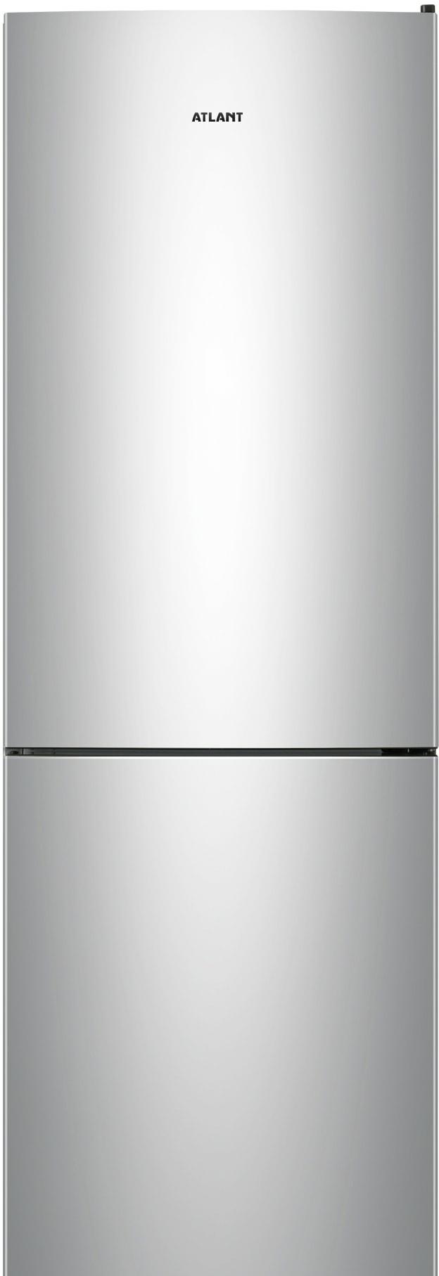 Холодильник ATLANT ХМ 4619-180