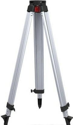Штатив для измерительных приборов Crown CAXO-S16