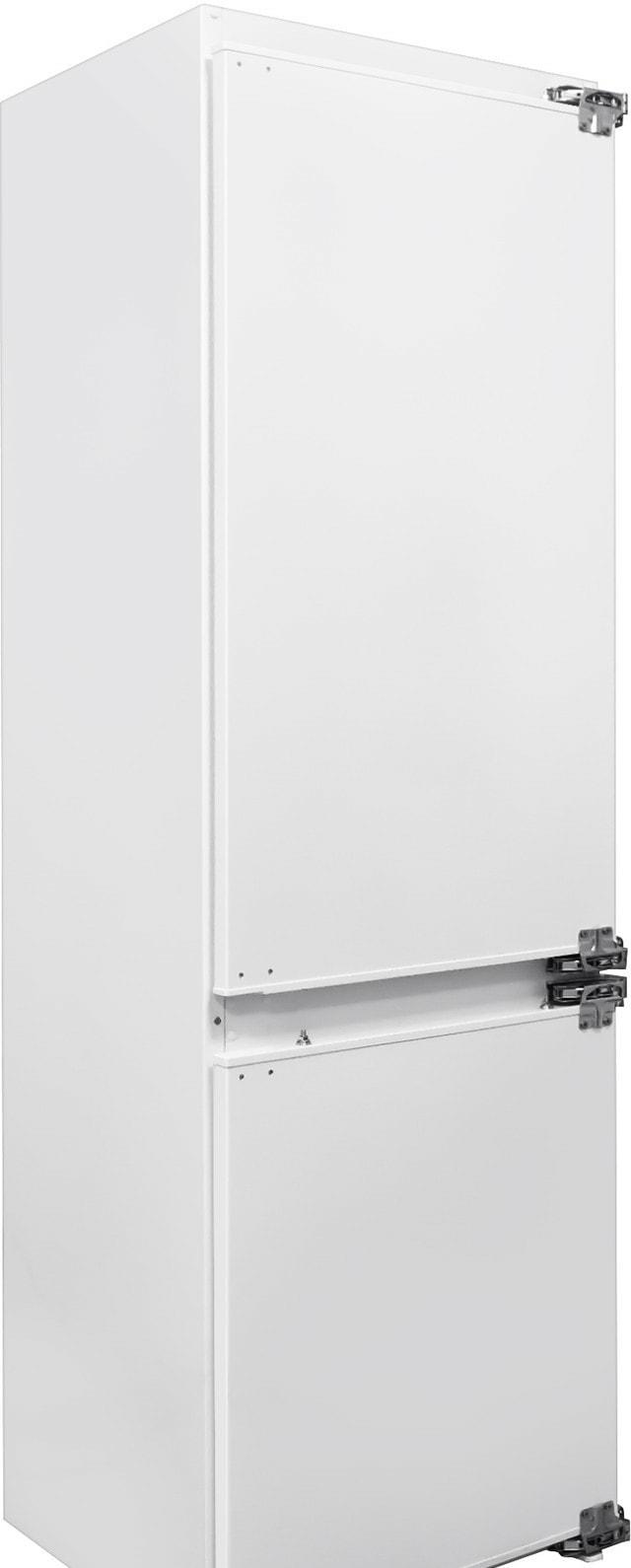 Холодильник Exiteq EXR-202