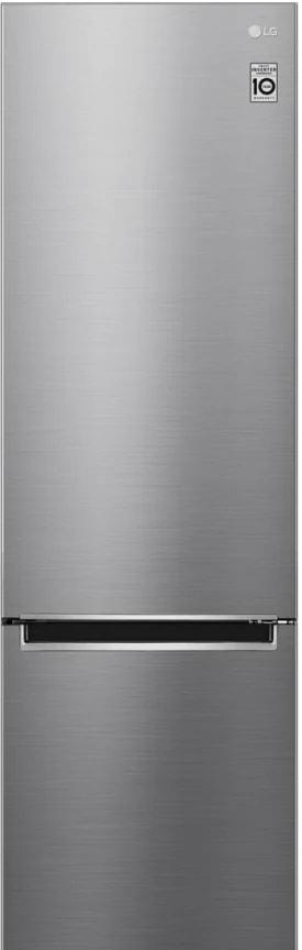 Холодильник LG DoorCooling+ GA-B509MMZL