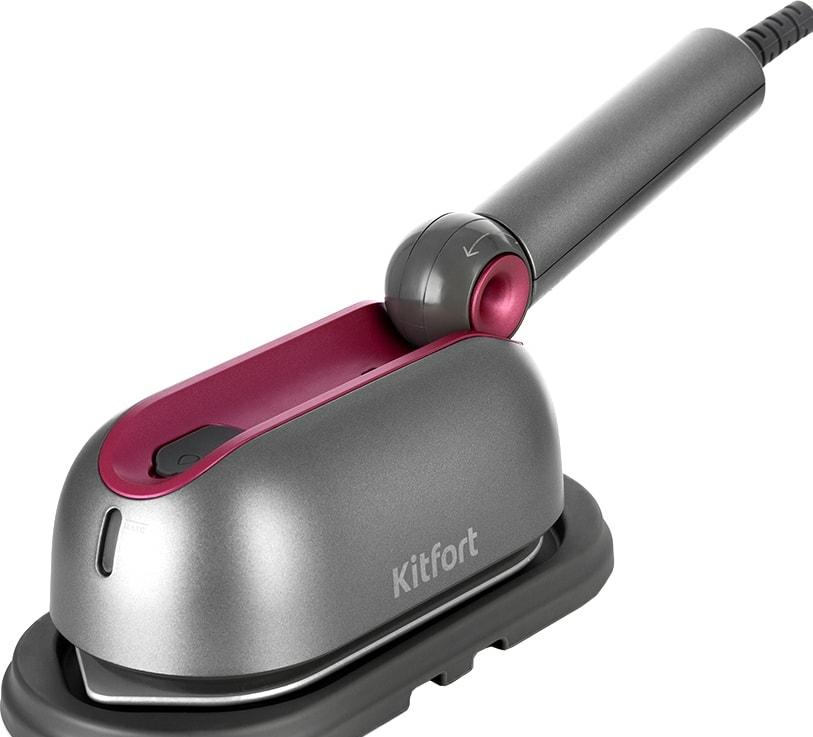 Отпариватель Kitfort KT-994