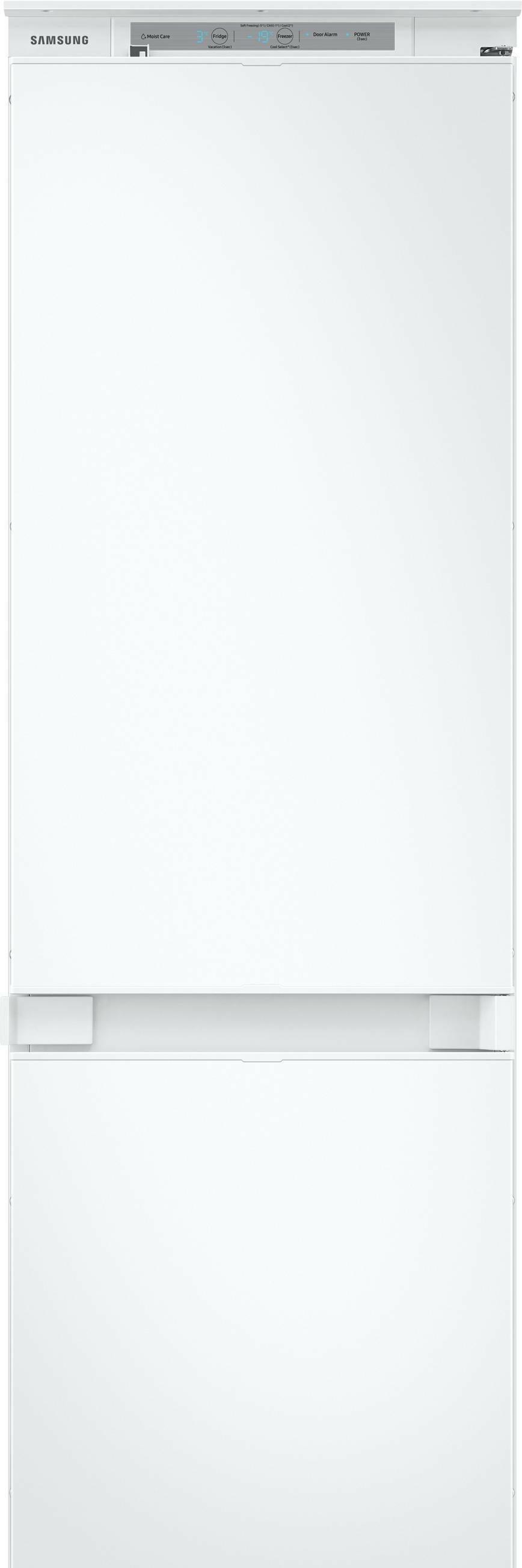 Холодильник Samsung BRB267054WW/WT