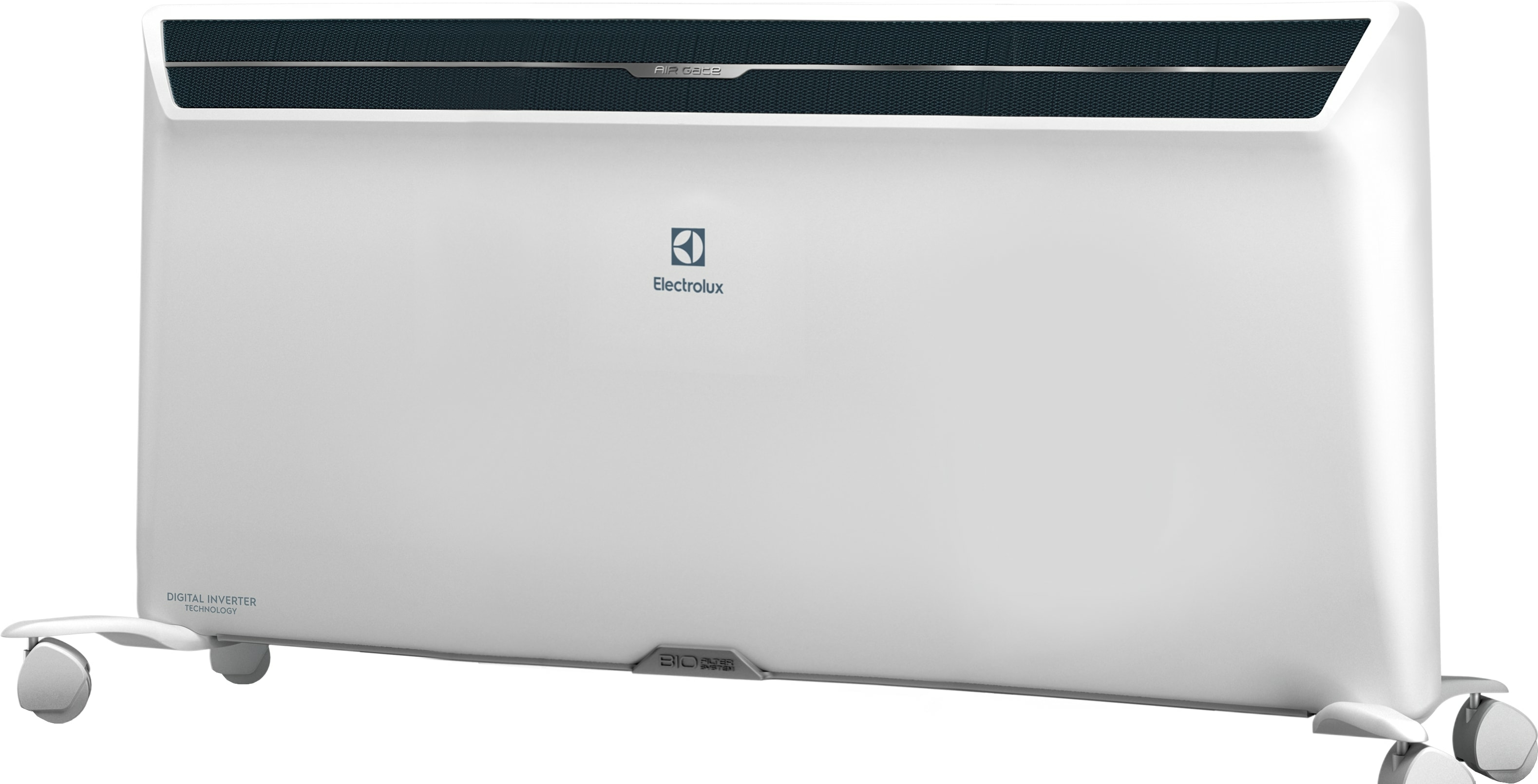 Конвектор Electrolux ECH/AGI-3000